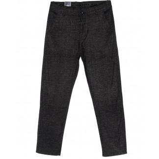 8007-1 Baron брюки мужские осенние стрейч-котон (31-38, 8 ед. ) Baron: артикул 1095001