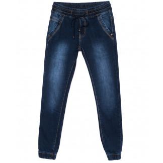 0693 Bagrbo джинсы мужские молодежные на резинке осенние стрейчевые (28-36, 8 ед.) Bagrbo: артикул 1094872