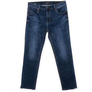 9027 Dimarkis Day джинсы мужские классические осенние стрейч-котон (30-38, 8 ед.)  Dimarkis Day: артикул 1095677