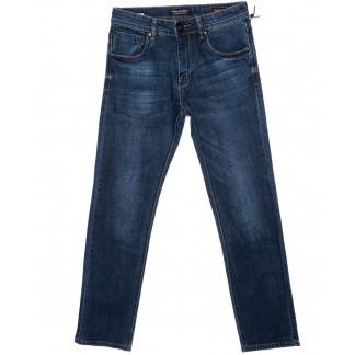 9020 Dimarkis Day джинсы мужские классические осенние стрейч-котон (29-38, 8 ед.)  Dimarkis Day: артикул 1095683