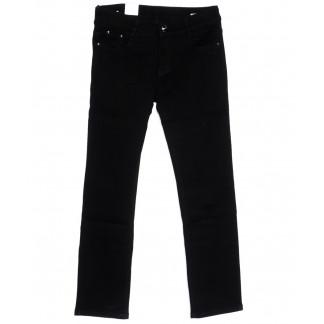 1038 Devotee джинсы женские батальные осенние стрейчевые (33-38, 6 ед.) Devotee: артикул 1095865