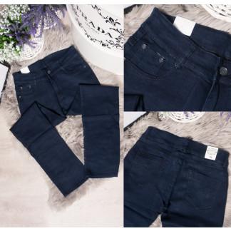 1052 Devotee джинсы женские батальные осенние стрейчевые (30-36, 6 ед.) Devotee: артикул 1095866