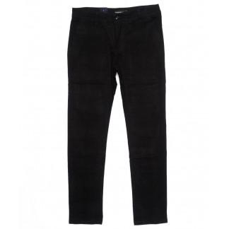 1833 Amagaomata джинсы мужские молодежные черные осенние стрейчевые (28-36, 8 ед.) Amagaomata: артикул 1096605