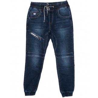 5075 Fangsida джинсы на мальчика модные осенние стрейчевые (25-32, 8 ед.) Fangsida: артикул 1096633