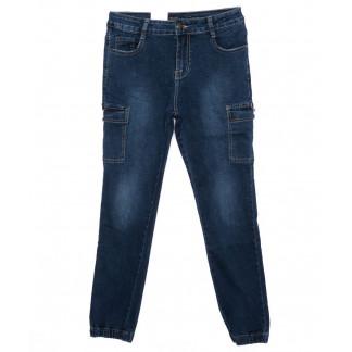 5175 Gallop джинсы женские модные осенние стрейчевые (34-42, евро, 6 ед.) Gallop: артикул 1096808