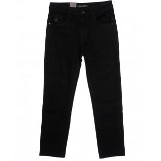 120232 Vitiso джинсы мужские батальные черные осенние котоновые (32-38, 8 ед.) Vitiso: артикул 1097661