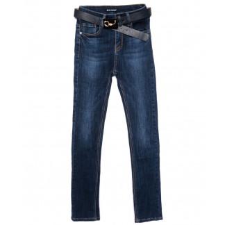 9364 LDM джинсы женские синие осенние стрейчевые (25-30, 6 ед.) LDM: артикул 1097760