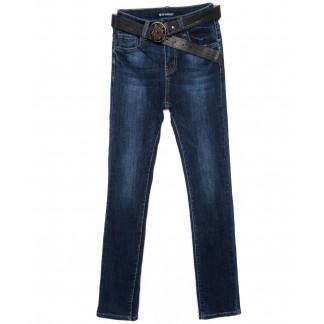 9365 LDM джинсы женские синие осенние стрейчевые (25-30, 6 ед.) LDM: артикул 1097761
