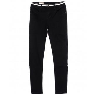 0905 X джинсы женские стильные осенние стрейчевые (26-32, 6 ед.) X: артикул 1097804