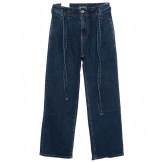 3330 Re-Dress джинсы женские стильные осенние стрейчевые (XS-XL, 6 ед.) Re-Dress: артикул 1097811