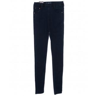 0686 Miss Free джинсы женские на резинке осенние стрейчевые (25-30, 6 ед.) Miss Free: артикул 1097825