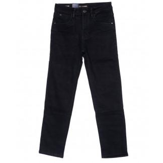 120260 LS джинсы мужские темно-серые осенние стрейчевые (29-38, 8 ед.) LS: артикул 1099053