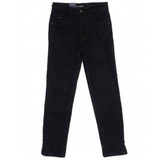 120262 LS джинсы мужские темно-серые осенние стрейчевые (29-38, 8 ед.) LS: артикул 1099061
