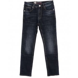 9947 DSQATARD джинсы мужские осенние стрейчевые (31-38, 8 ед.) Dsqatard: артикул 1099130