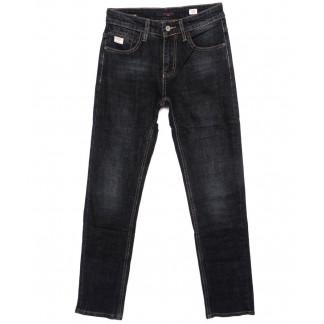 9954 DSQATARD джинсы мужские осенние стрейчевые (29-38, 8 ед.) Dsqatard: артикул 1099144
