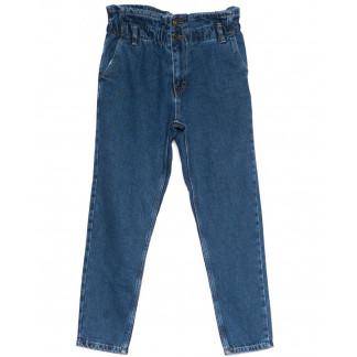 1119-2 Real Focus джинсы женские на резинке осенние котоновые (26-30, 5 ед.) Real Focus: артикул 1099759