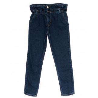 1119-1 Real Focus джинсы женские на резинке осенние котоновые (26-30, 5 ед.) Real Focus: артикул 1099761