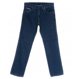 0090 Wrangler джинсы женские батальные синие осенние котоновые (32-40, 6 ед.) Wrangler: артикул 1099855