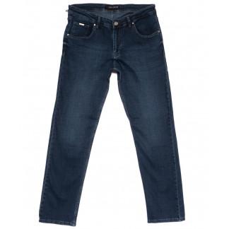 5760 Denim джинсы мужские батальные осенние стрейчевые (36-44, 5 ед.) Denim: артикул 1100166
