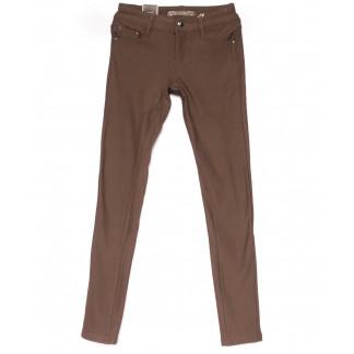 0955-76 R-ping джинсы женские на байке зимние стрейчевые (26-30, 5 ед.) R-ping: артикул 1100240