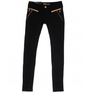 5014 Miaoni джинсы женские модные на байке зимние стрейчевые (26-31, 6 ед.) Miaoni: артикул 1100247