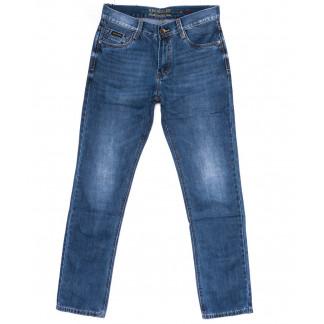 7956-3 Regass джинсы мужские осенние стрейчевые (30-38, 7 ед.) Regass: артикул 1100363