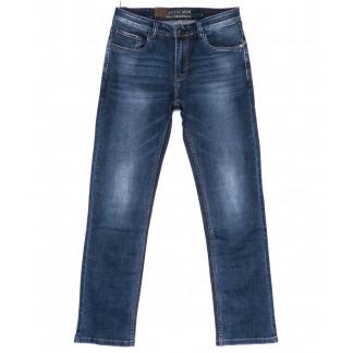 7975-03 Regass джинсы мужские осенние стрейчевые (30-40, 8 ед.) Regass: артикул 1100364