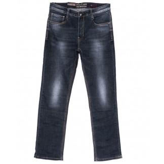 7931-09 Regass джинсы мужские осенние стрейчевые (30-38, 8 ед.) Regass: артикул 1100367