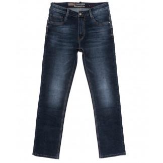 7953 Regass джинсы мужские полубатальные осенние стрейчевые (32-38, 7 ед.) Regass: артикул 1100373
