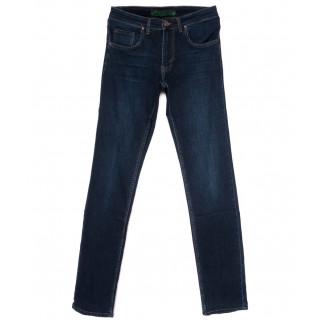 1280 Colomerl джинсы мужские осенние стрейчевые (29-36, рост 38, 7 ед.) Colomer: артикул 1100451