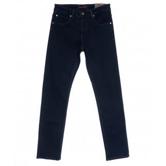 0243 Red Moon джинсы мужские осенние стрейчевые (31-38, 8 ед.) Red Moon: артикул 1100562