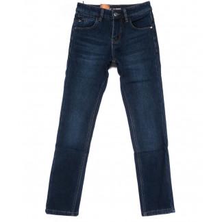 2034-T LS брюки на мальчика на флисе зимние стрейчевые (24-30, 7 ед.) LS: артикул 1100596