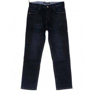 3029 Fangsida джинсы мужские батальные зимние стрейчевые (36-43, 8 ед.) Fangsida: артикул 1100731