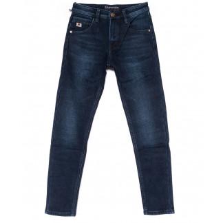 5091 Fangsida джинсы на мальчика зимние стрейчевые (25-32, 8 ед.) Fangsida: артикул 1100740