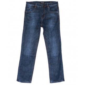 9082 Dimarkis day джинсы мужские классические осенние стрейчевые (29-38, 8 ед.) Dimarkis Day: артикул 1101010