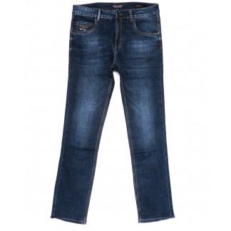 9079 Dimarkis day джинсы мужские молодежные осенние стрейчевые (28-36, 8 ед.) Dimarkis Day: артикул 1101011