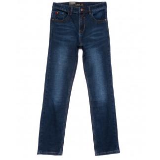 9627 T-Star джинсы мужские классические осенние стрейчевые (30-40, 8 ед.) T-Star: артикул 1101033