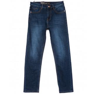 9625 T-Star джинсы мужские классические осенние стрейчевые (30-36, 8 ед.) T-Star: артикул 1101034