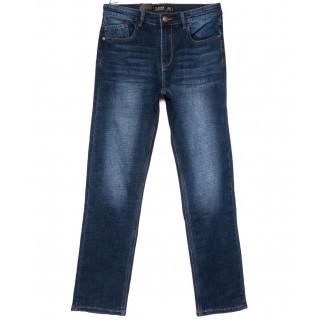 9628 T-Star джинсы мужские полубатальные осенние стрейчевые (32-42, 8 ед.) T-Star: артикул 1101036
