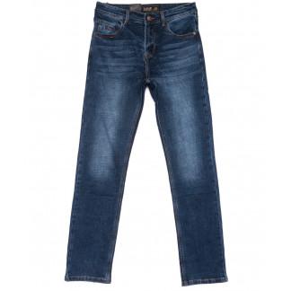 9629 T-Star джинсы мужские классические осенние стрейчевые (30-38, 8 ед.) T-Star: артикул 1101038