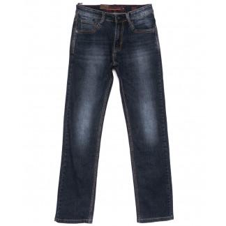 7997-09 Regass джинсы мужские классические осенние стрейчевые (31-38, 8 ед.) Regass: артикул 1101156