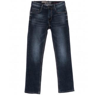 7953-09 Regass джинсы мужские полубатальные осенние стрейчевые (32-38, 7 ед.) Regass: артикул 1101167