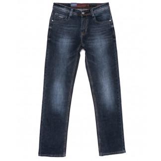7992-07 Regass джинсы мужские полубатальные осенние стрейчевые (32-38, 7 ед.) Regass: артикул 1101174