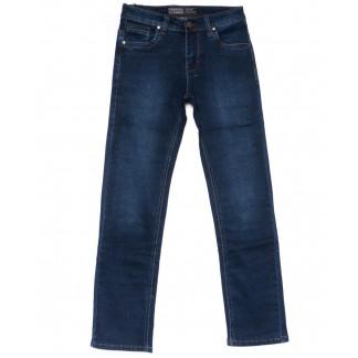 6627 Bagrbo джинсы мужские синие осенние стрейчевые (29-38, 8 ед.) Bagrbo: артикул 1101567