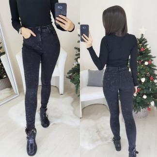 Американка темно-серая New jeans 3399 New Jeans: артикул 1102424