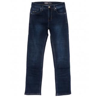 8800 Bagrbo джинсы мужские синие осенние стрейчевые (29-38, 8 ед) Bagrbo: артикул 1101889