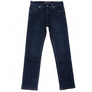 3302 Bagrbo джинсы мужские синие осенние стрейчевые (29-38, 8 ед.) Bagrbo: артикул 1102019