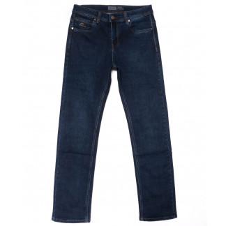 2223 Bagrbo джинсы мужские синие осенние стрейчевые (31-36, 8 ед.) Bagrbo: артикул 1102021