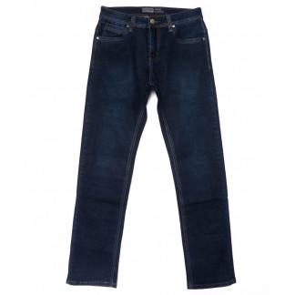 2228 Bagrbo джинсы мужские синие осенние стрейчевые (29-38, 8 ед.) Bagrbo: артикул 1102030
