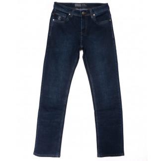2222 Bagrbo джинсы мужские синие осенние стрейчевые (29-38, 8 ед.) Bagrbo: артикул 1102033